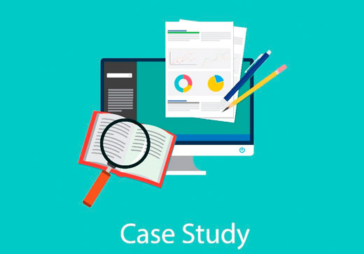 Case Study: Using a secured loan to consolidate